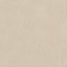 UGEPA AB000108 Vinyltapete, beige