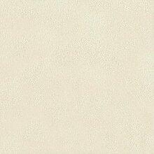 UGEPA AB000147 Vinyltapete, beige