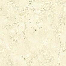 UGEPA E85527 Vinyltapete, beige