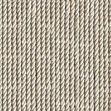 UGEPA L18308 Vinyltapete, beige
