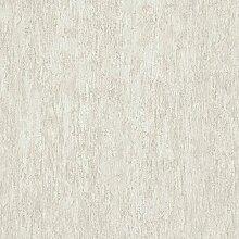 UGEPA L21207 Vinyltapete, beige