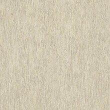 UGEPA L21208 Vinyltapete, beige