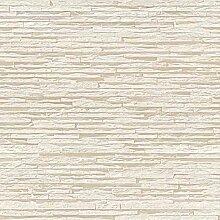 UGEPA Tapete Inhibitor, beige, J27607