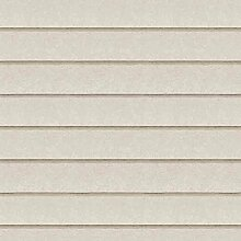 UGEPA Tapete Inhibitor, beige, JJ25408