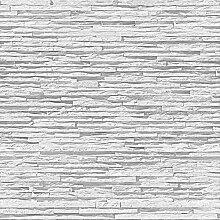 UGEPA Tapete Inhibitor, grau, J27619