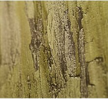 UGEPA Tapete Inhibitor, grün, J27104
