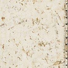 UGEPA Vliestapete, beige, J22707