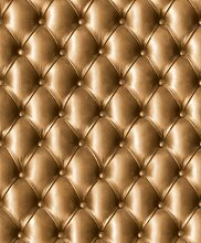 UGEPA Vliestapete, gold, F62807