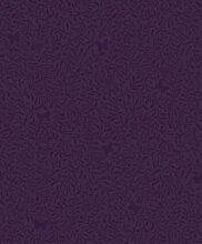 UGEPA Vliestapete, lila, J68806
