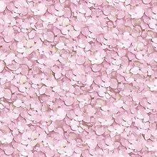 UGEPA Vliestapete, pink, L119-13