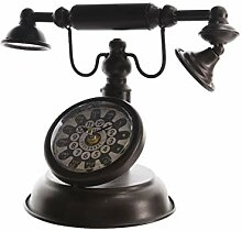 Uhr A Handy retro' Ferr