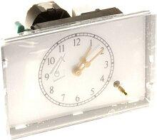 Uhr für Ofen 3570745012
