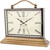 Uhr für Tisch Griff