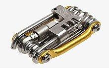 Uhr Reparatur Werkzeugsatz, Fahrrad Fahrrad
