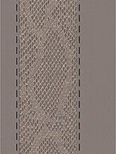 Ulf Moritz Wall Couture 52201 Marburg Tapete Braun