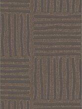 Ulf Moritz Wall Couture 52249 Marburg Tapete Braun
