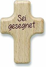 Uljö °°Handkreuz (Sei gesegnet)