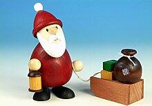 Ulrich Kunsthandwerk Weihnachtsfigur