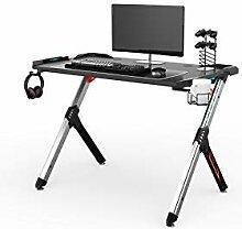Ultradesk Star - Gaming Tisch, Gamer Desk