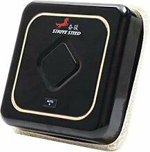 Ultradünnes Design USB Lade Smart Waschbar