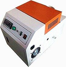 Ultraschall Industrie Luftbefeuchter Kühler