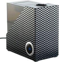 Ultraschall-Luftbefeuchter LBF-450