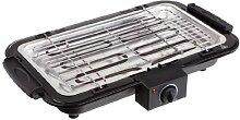 Ultratec BBQ Elektro-Tischgrill
