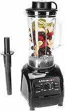 Ultratec Stand-/Küchengerät Mixer, 2 Liter,