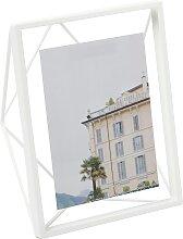 Umbra Bilderrahmen Prisma (Set, 2) 25x30 cm weiß