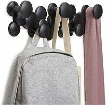 Umbra Bubble Garderobenhaken – Dekorative und