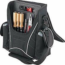 Umhänge-Werkzeugtasche 200x300x100mm FORMAT