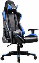 Umi. Essentials Gaming Stuhl PC Racing Stuhl