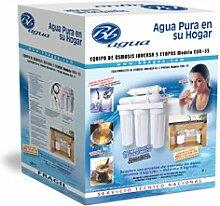 Umkehrosmose Wasserfilter EUR 35