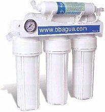 Umkehrosmose Wasserfilter EUR 50