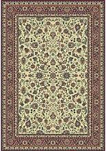 un Amour von Teppich 4609S Kazbah 12Teppich Polypropylen mehrfarbig 300x 400cm