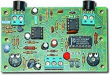 Unbekannt–B1049–Ultraschall Radar