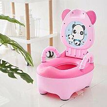 Unbekannt Baby Töpfchen Toilettentrainer