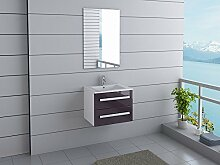 Unbekannt Badmöbel Florida Gäste WC Waschtisch