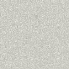 Unbekannt Billy bil14032Tischdecke 140x 180cm, Botanic linen, 140 x 180