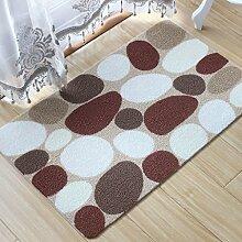 8b05c868030967 Unbekannt D Maschine waschbar Küche Teppich Strip