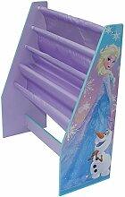 Unbekannt Disney Frozen Sling Bookcase