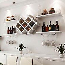 Unbekannt Einfache Moderne Wein Weinkühler