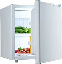 Unbekannt Eintüriger Kühlschrank,