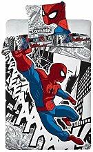 Unbekannt Faro 2 TLG Marvel Spiderman