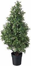 Unbekannt Fejka IKEA XL Buchsbaum künstliche