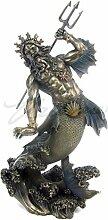 Unbekannt francescaskitchen339 - Poseidon Neptun