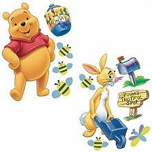 Unbekannt FunToSee Disney Winnie the Pooh Raum