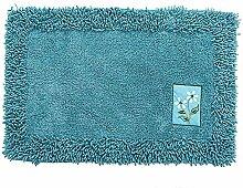 Unbekannt Fußmatten Fußmatten Saugstarke