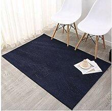 Unbekannt Fußmatten, Teppichbodenmatte