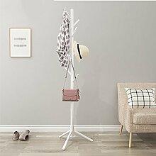 Unbekannt Garderobe-Boden-Einfacher Moderner